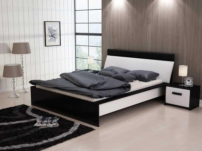 кровать орматек мебель домино низкая цена отзывы купить кровать